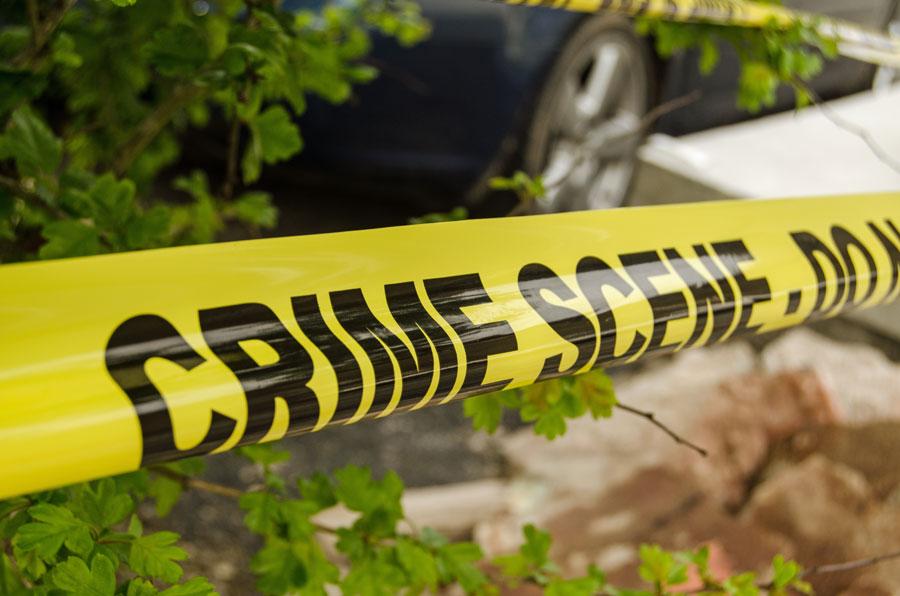 police-crime-scene-omaha