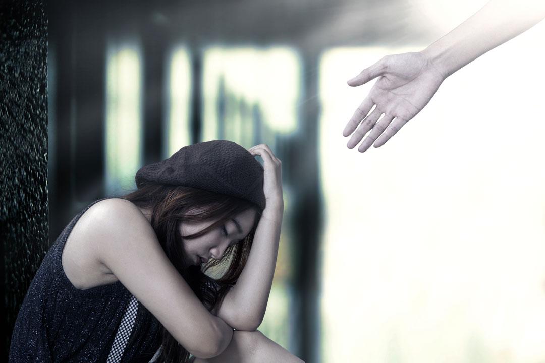 teenage-girl-frustrated