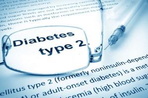 type-2-diabetes
