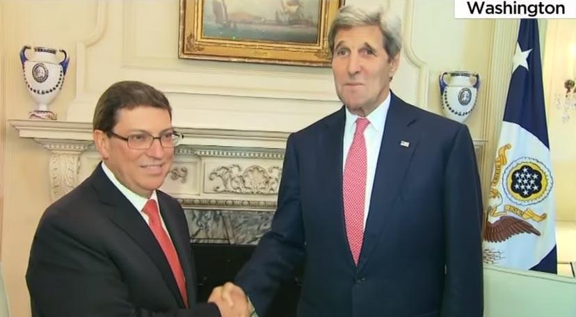 us-cuba-kerry-restore-relations