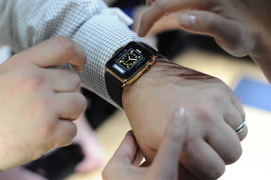 Best-Buy-Apple-Watch