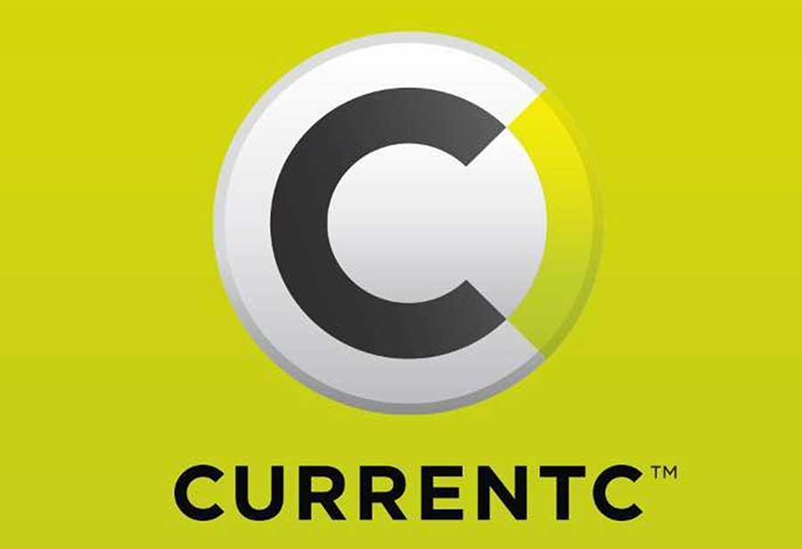 """Merchant Customer Exchange is a company created by a consortium of U.S. retail companies to develop a merchant-owned mobile payment system, which will be called """"CurrentC."""" The joint venture was announced on August 15, 2012. Image: CurrentC"""