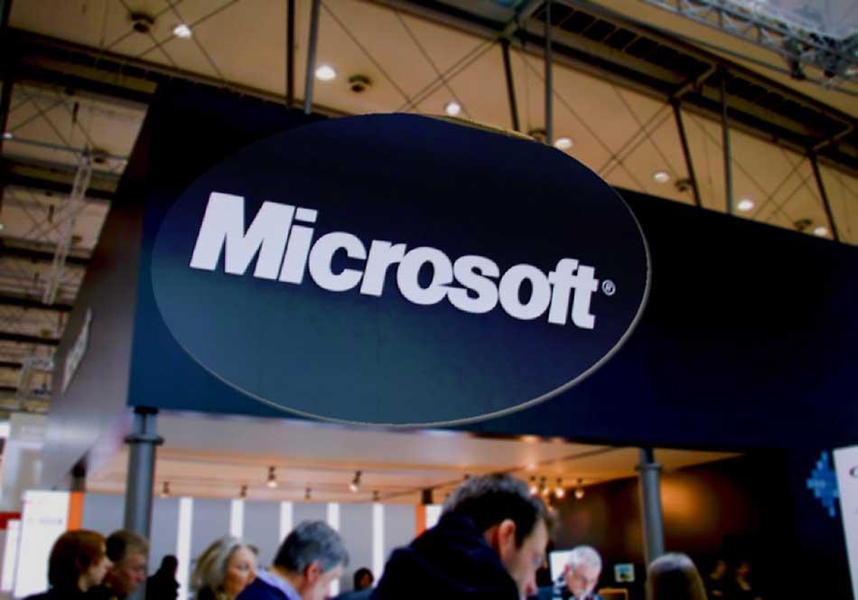 Microsoft-lawsuit