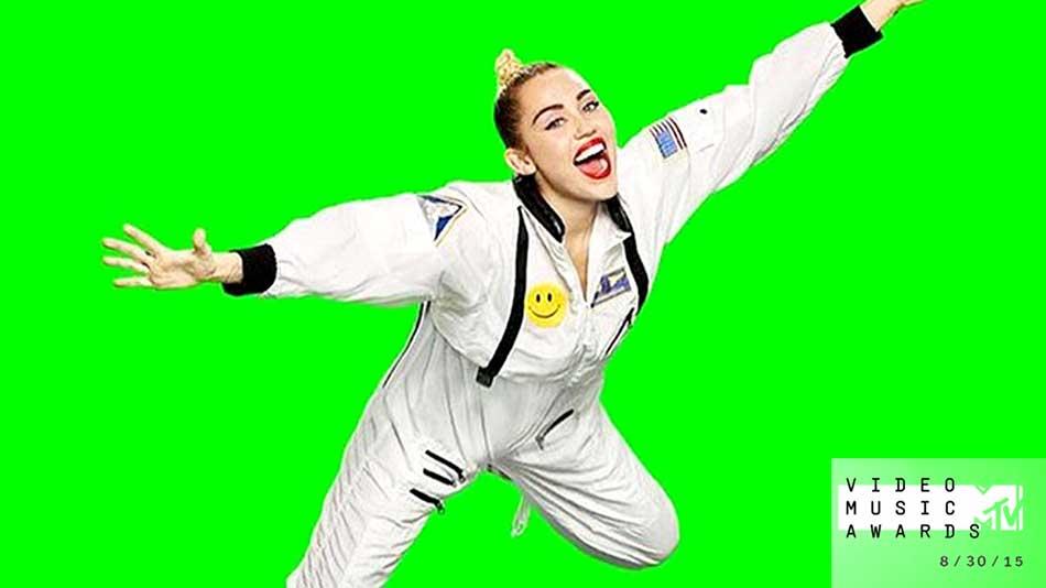 Miley-Cirus-VMAS