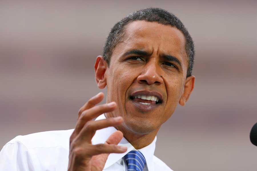 Obama-OBrien
