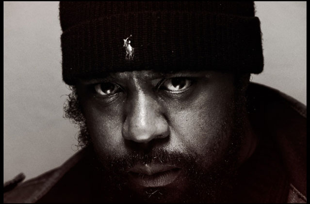 Sean Price died at 43. Rap  community laments the tragedy.
