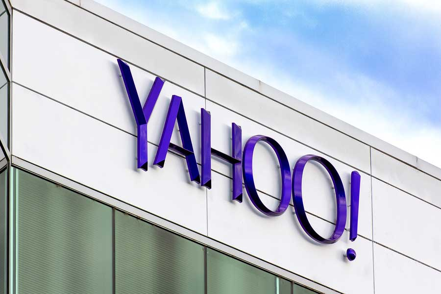 Yahoo-Third-Point