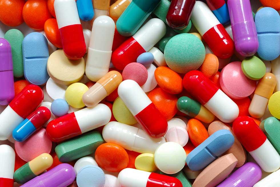 antibiotics-diabetes
