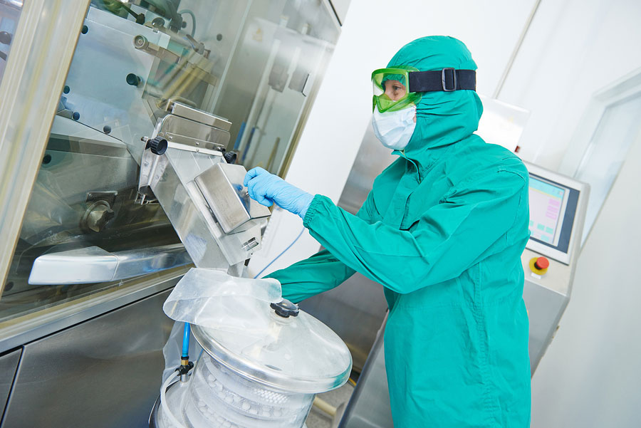 bigstock-pharmaceutical-factory-woman-w-71110528