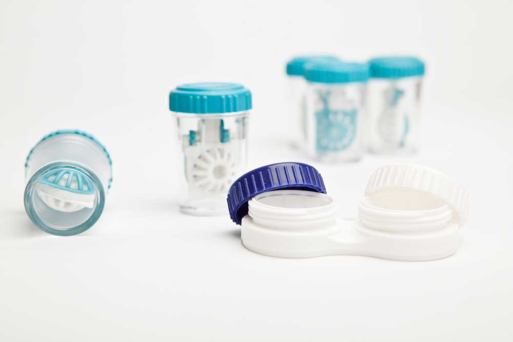 contact-lens-hygiene