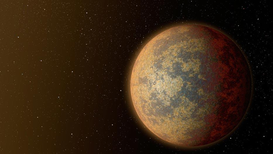 planet-HD-219134b