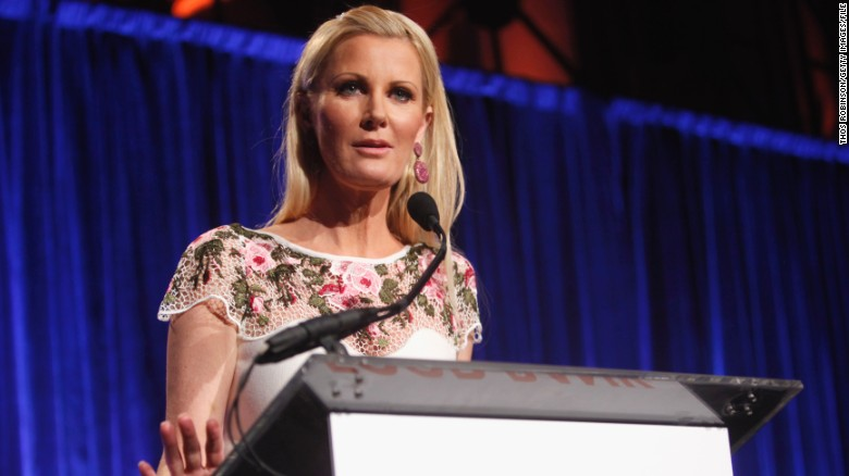 sandra lee cancer