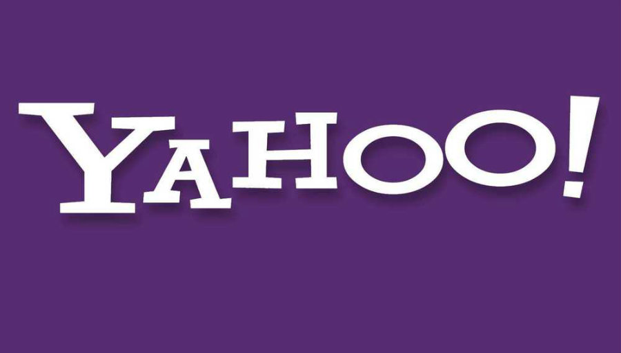 This is the first significant movement for Yahoo after the company was bought by Verizon, for almost 5 billion dollars. Image Credit: Yahoo