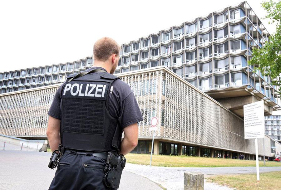 berlin-shooting-hospital