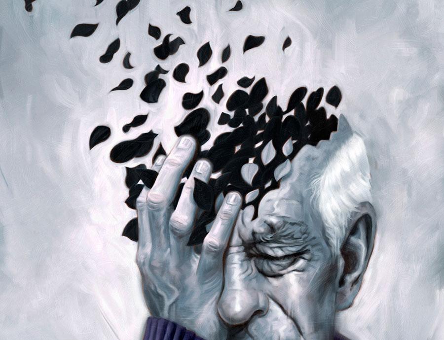 dementia-alzheimer