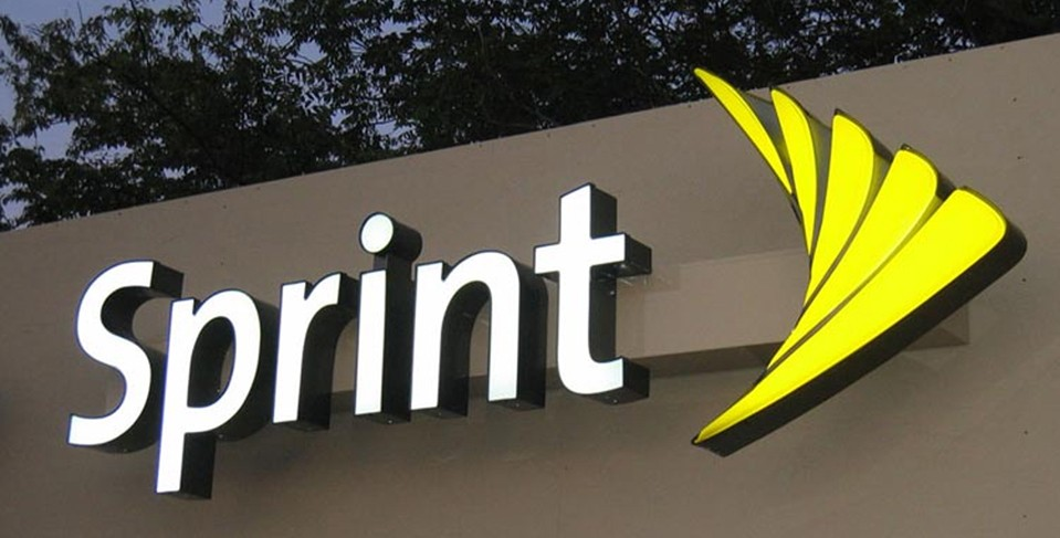 Those Sprint customers who sign up for a new Unlimited Freedom account have the option to get Premium at no cost through October 31. Image Credit: Daily Tech