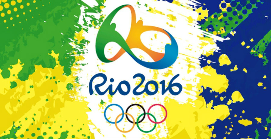 The 2016 Summer Olympics will start on Friday, August 5th at the Maracana Stadium on Rio de Janeiro. Image Credit: Asia-Shooting