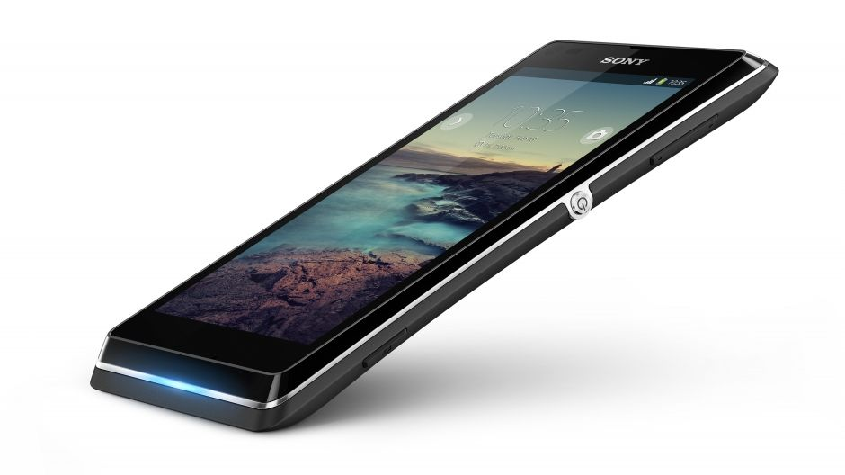About the price, rumor has it will cost around $500 and $650. Although, some sources claim it might be higher than $650. Image Credit: Sony Mobile