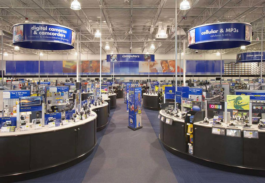 Best Buy S 50th Anniversary Sale 50 Deals For 50 Hours