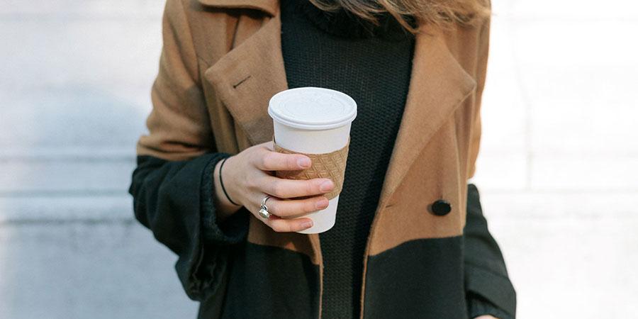 coffee-addiction
