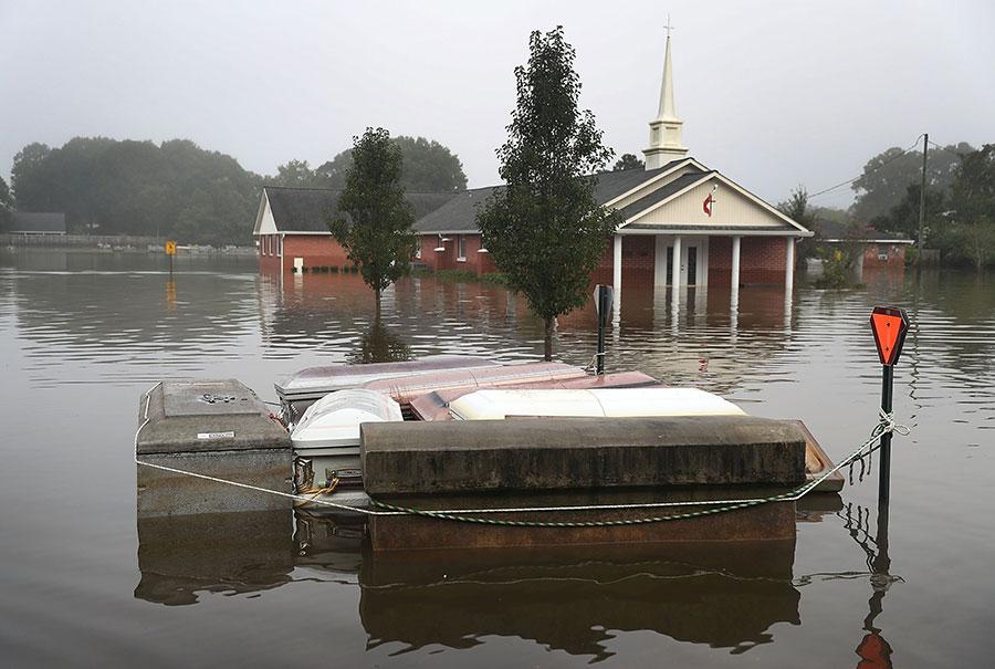 louisiana-floods-2