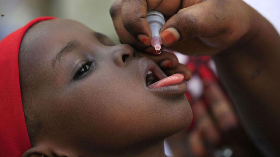 polio-rotary-nigeria