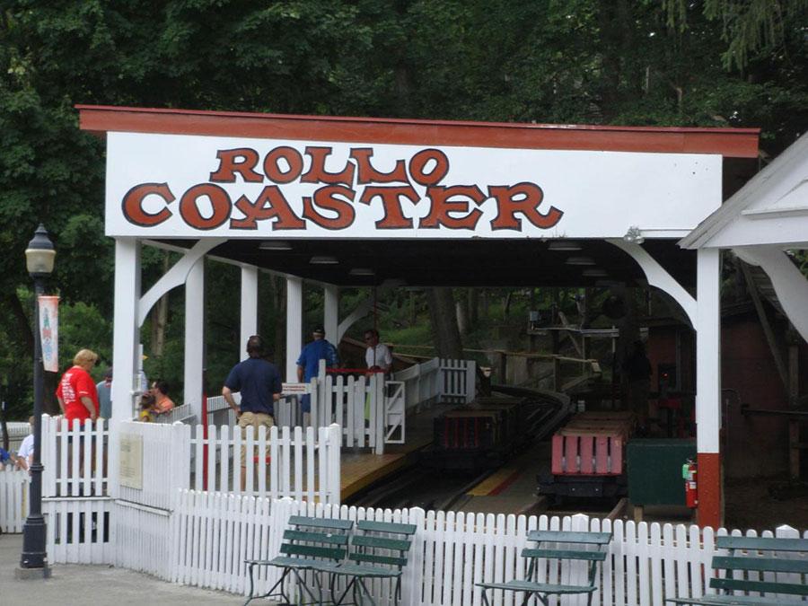 rollo-coaster-child