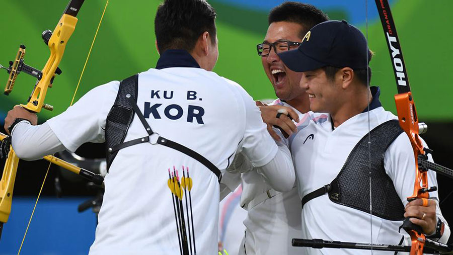 south-korean_team