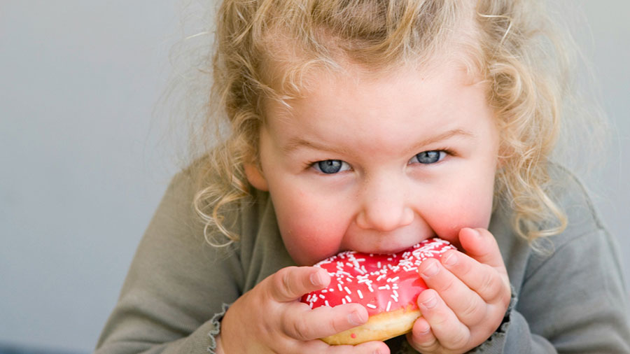 sugar-for-kids