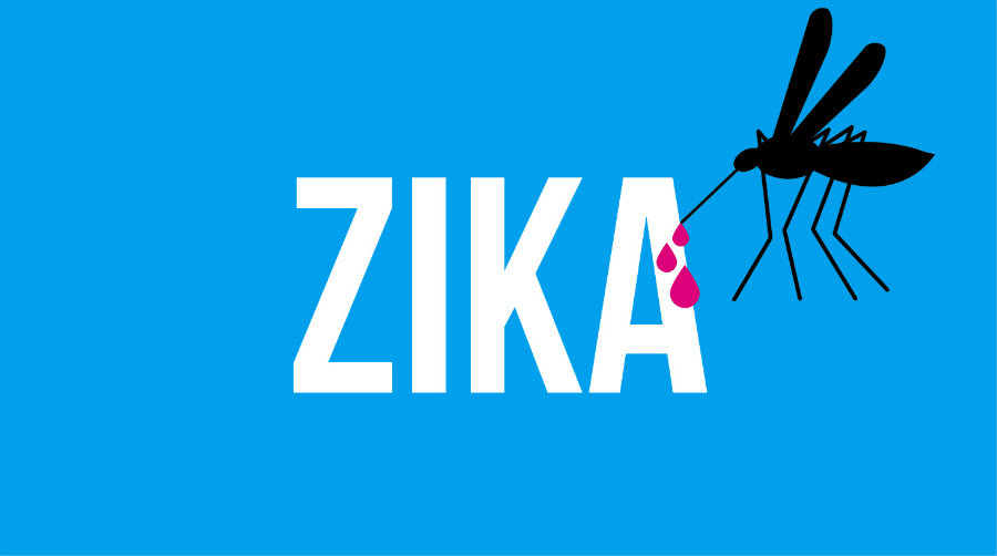 The Zika pandemic is still ongoing across the world. Photo credit: El Comercio