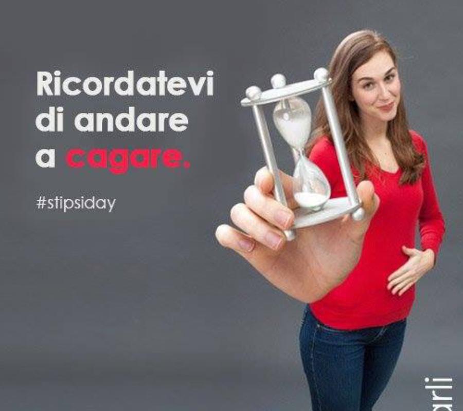 Italy, pregnancy