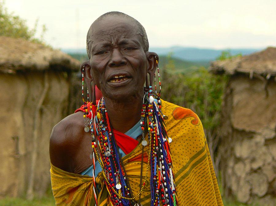 dna-african-ancestors
