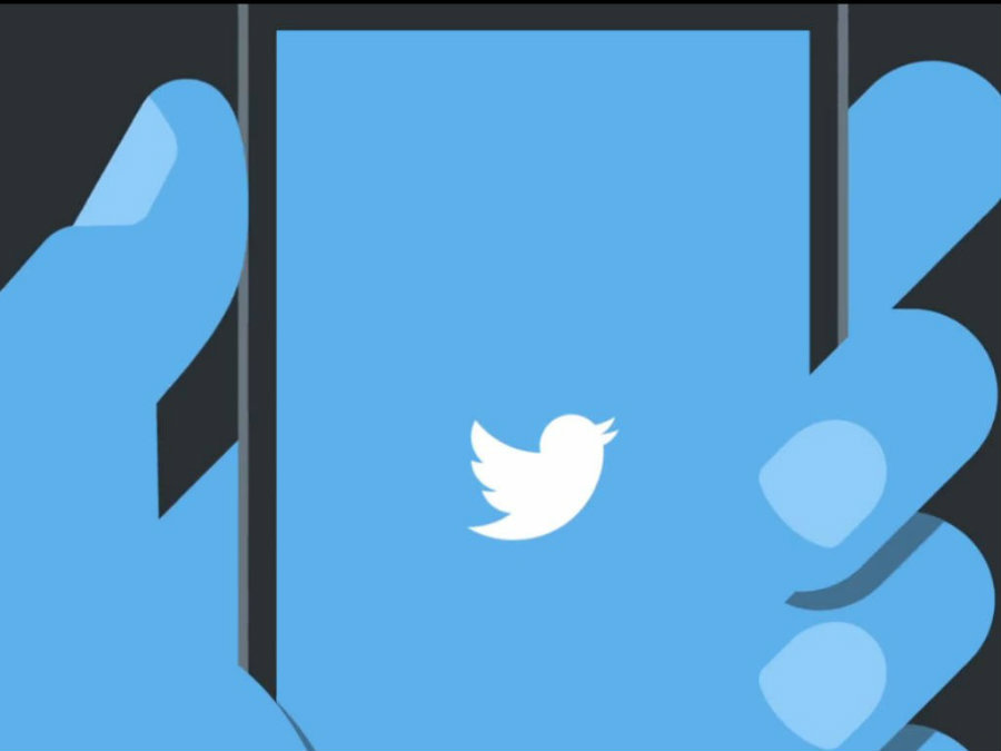 Twitter might have had a strong start, but the site has experienced difficulties in the long run. Photo credit: Enter.co