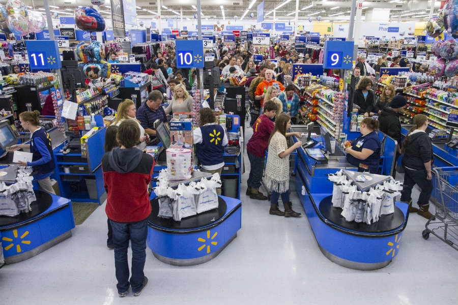 this year people would be able to layaway the toys they want to purchase from christmas - Walmart Toys For Christmas