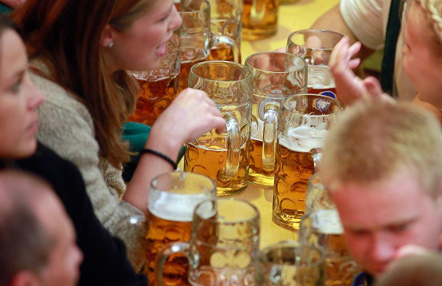 alcohol-cancer