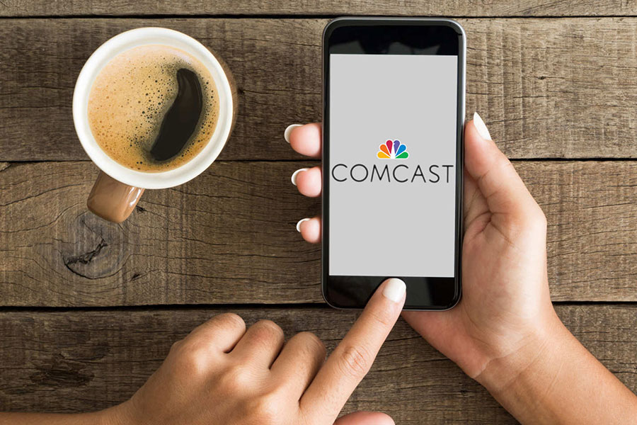 comcast-cellular
