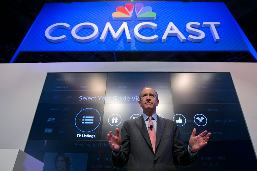 comcast-wireless