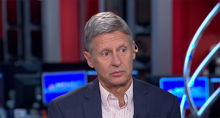 gary-johnson-allepo