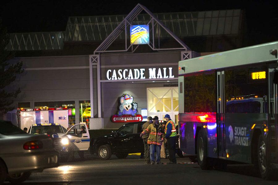 gunman-cascade-mall