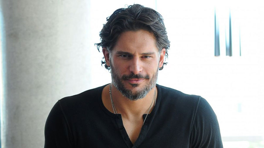 joe_manganiello-batman