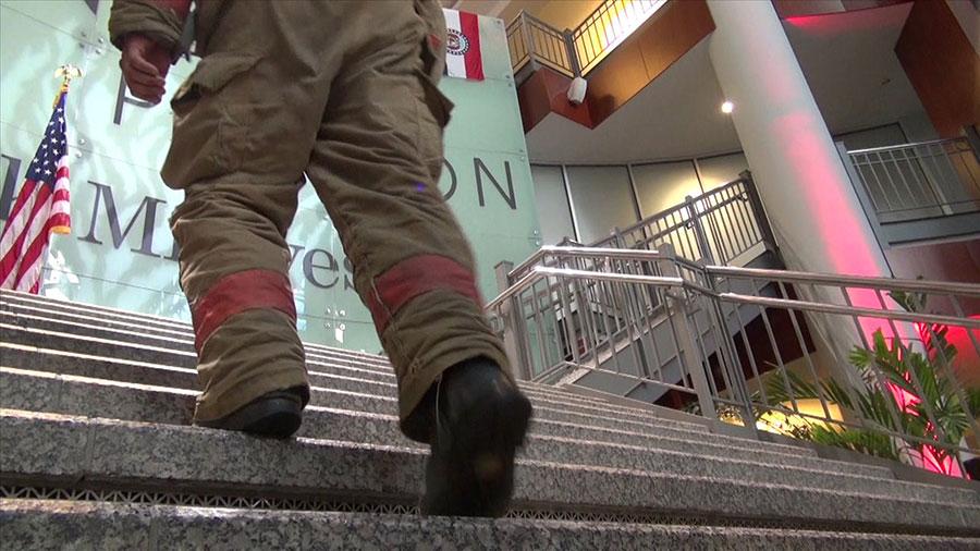 stair-climb-911