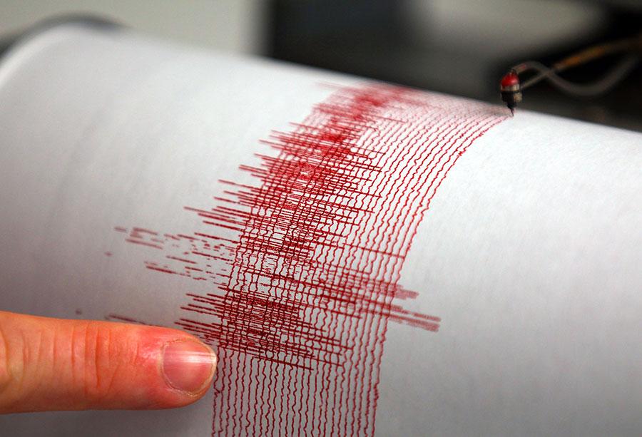 texas-earthquakes