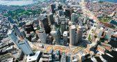big-cities-life