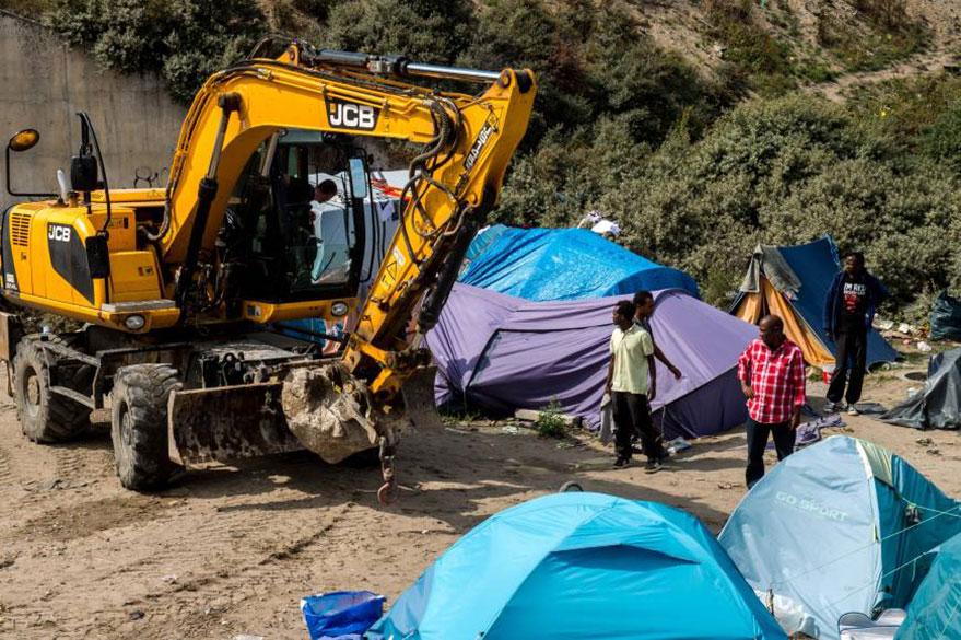 calais-refugee-camp