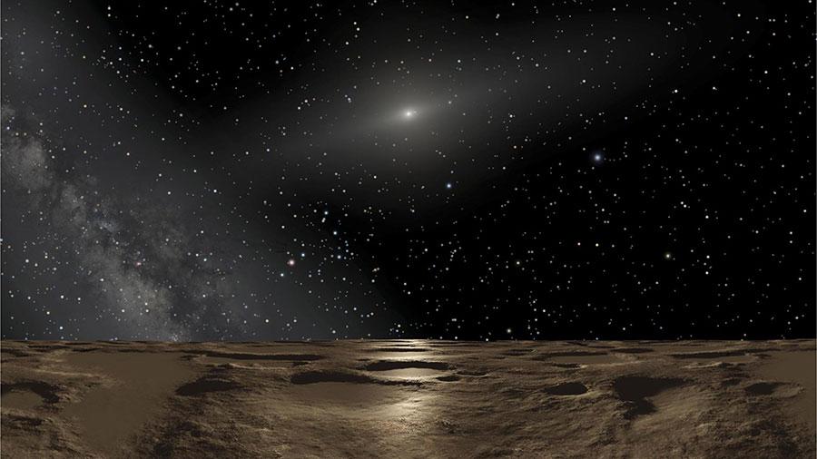 dwarf-new-planet