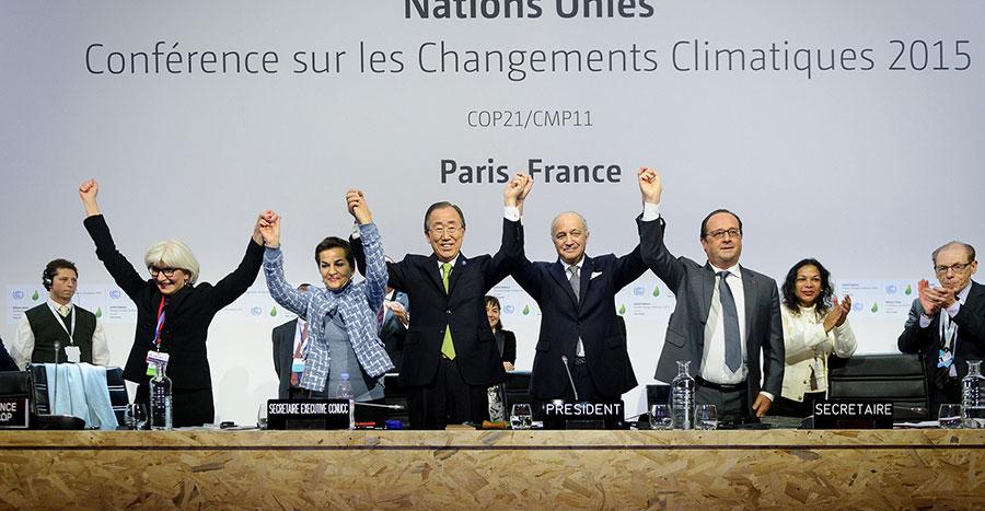 europe-paris-agreements