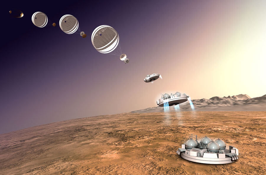 exomars-landing