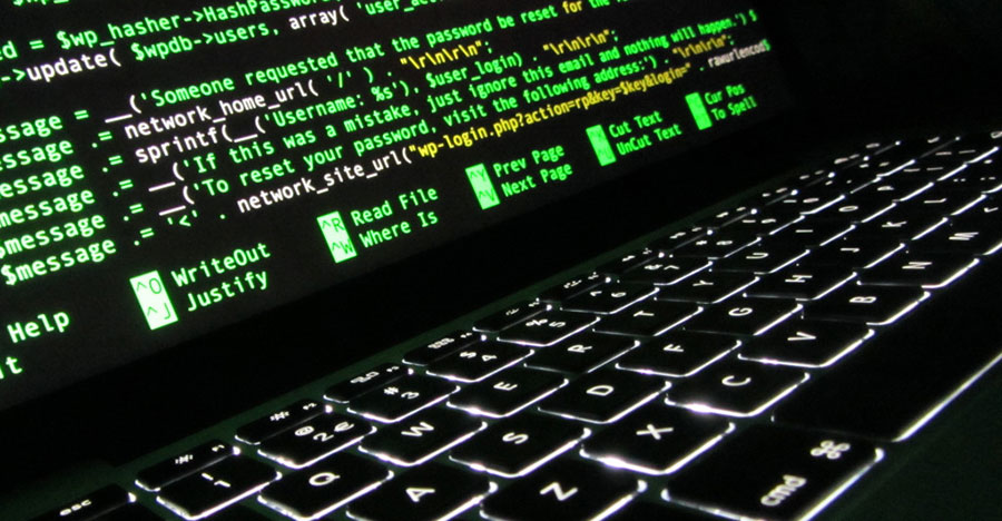 internet-of-things-hack