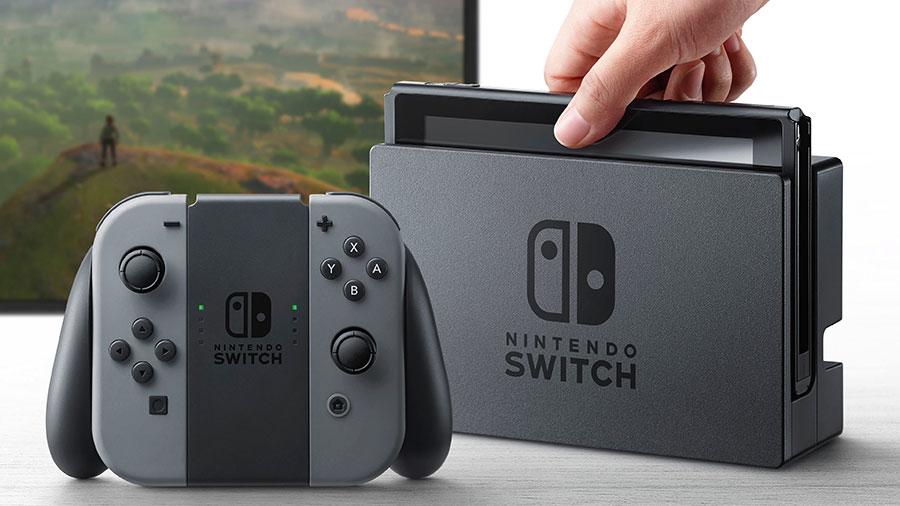 nintendo-switch-photo