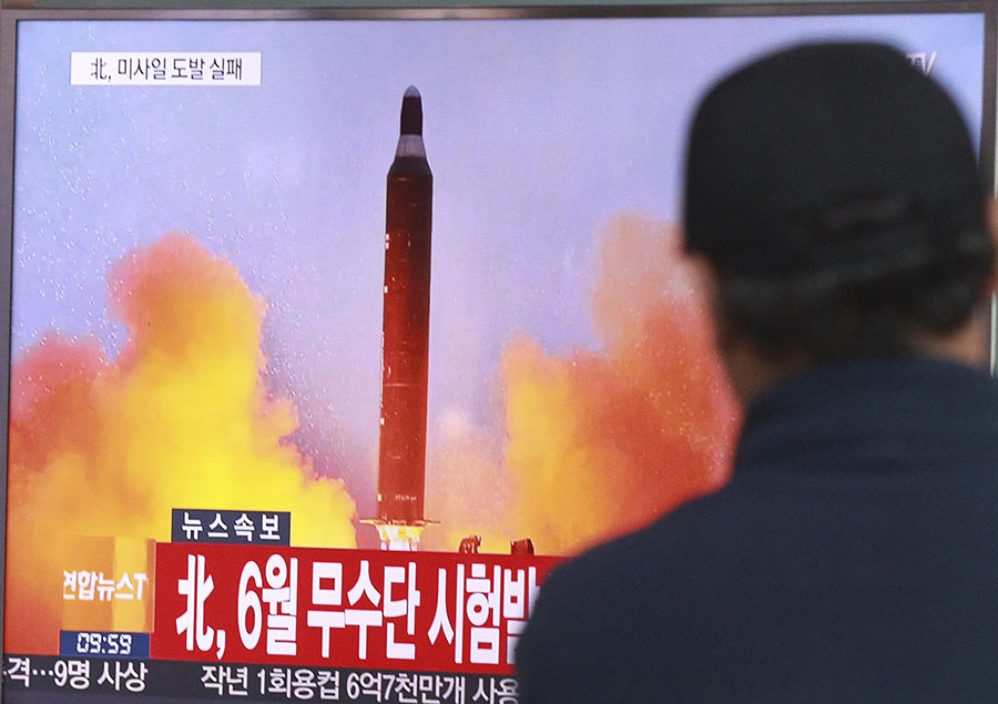 north-korea-failed-missile